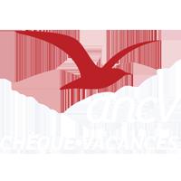 ANCV : Chèque-Vacances