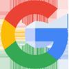Gîte Ar Boutil : avis Google